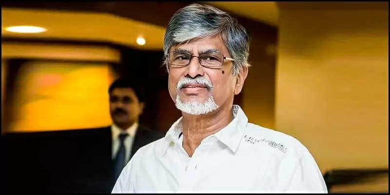 எஸ். ஏ. சந்திரசேகர்