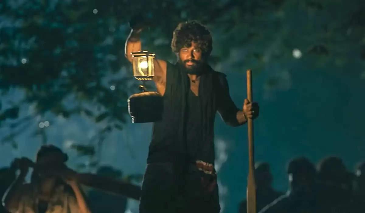 அல்லு அர்ஜுன்