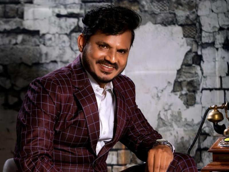 கொரோனா பாதிப்பால் பிரபல நடிகர் உயிரிழப்பு..!
