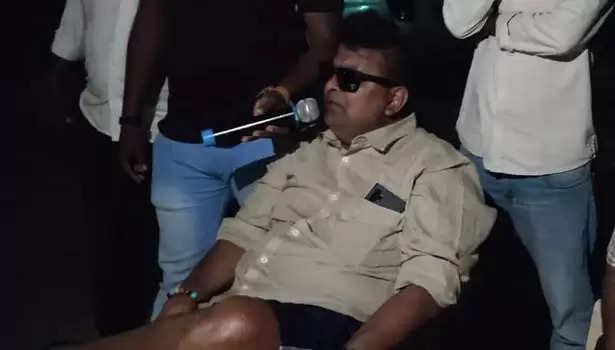 மிஷ்கின்
