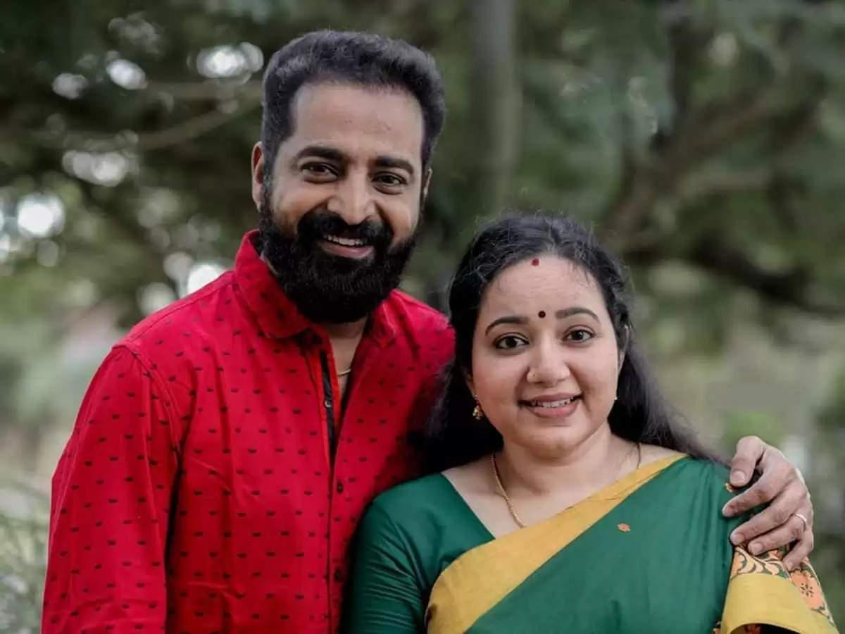 சந்திரா லக்ஷ்மணன்