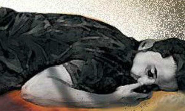 மகளை அடித்த மருமகனை கத்தியால் வெட்டி படுகொலை செய்த மாமனார்..!