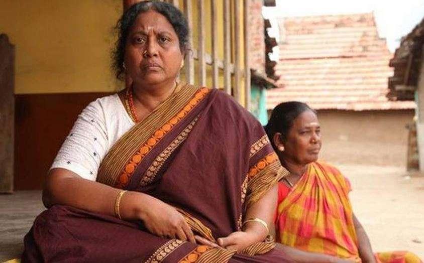 ராஜா ராணி சீசன் 2 சீரியலில் எண்ட்ரி கொடுக்கும் பிரபல நடிகை..!