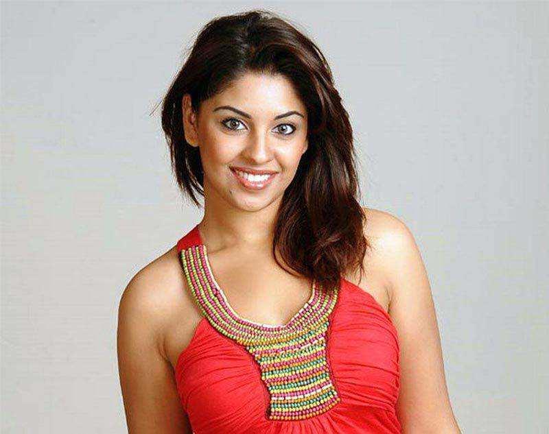 ரிச்சா