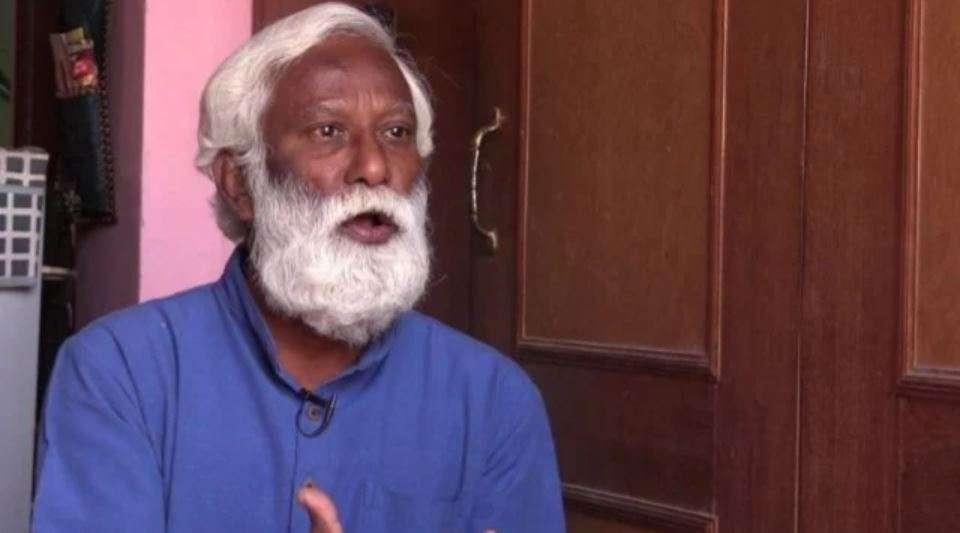 ஆஸ்கர் வரை சென்ற பிரபல இந்திய நடிகர் கொரோனாவால் உயிரிழப்பு..!