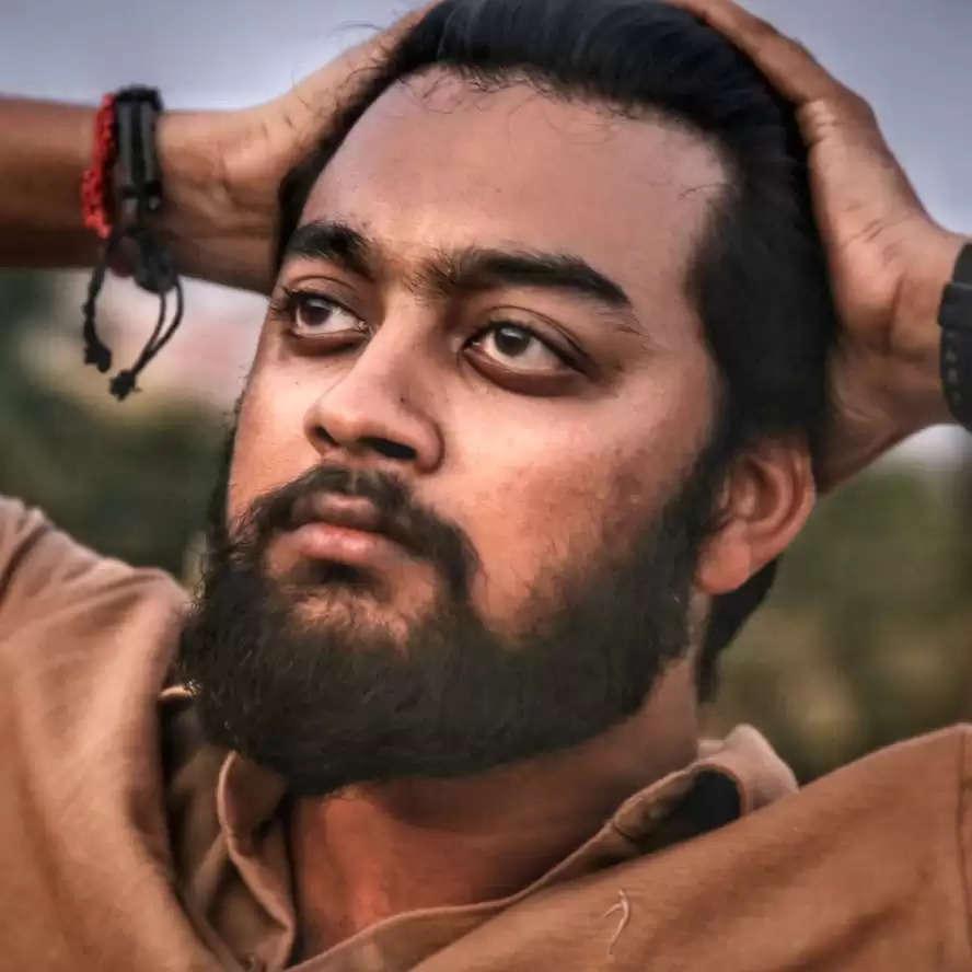 ராஜு ஜெயமோகன்