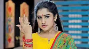 வனிதா விஜயகுமார்